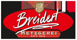 Metzgerei Breidert - Ihre Metzgerei in Langen (Hessen)